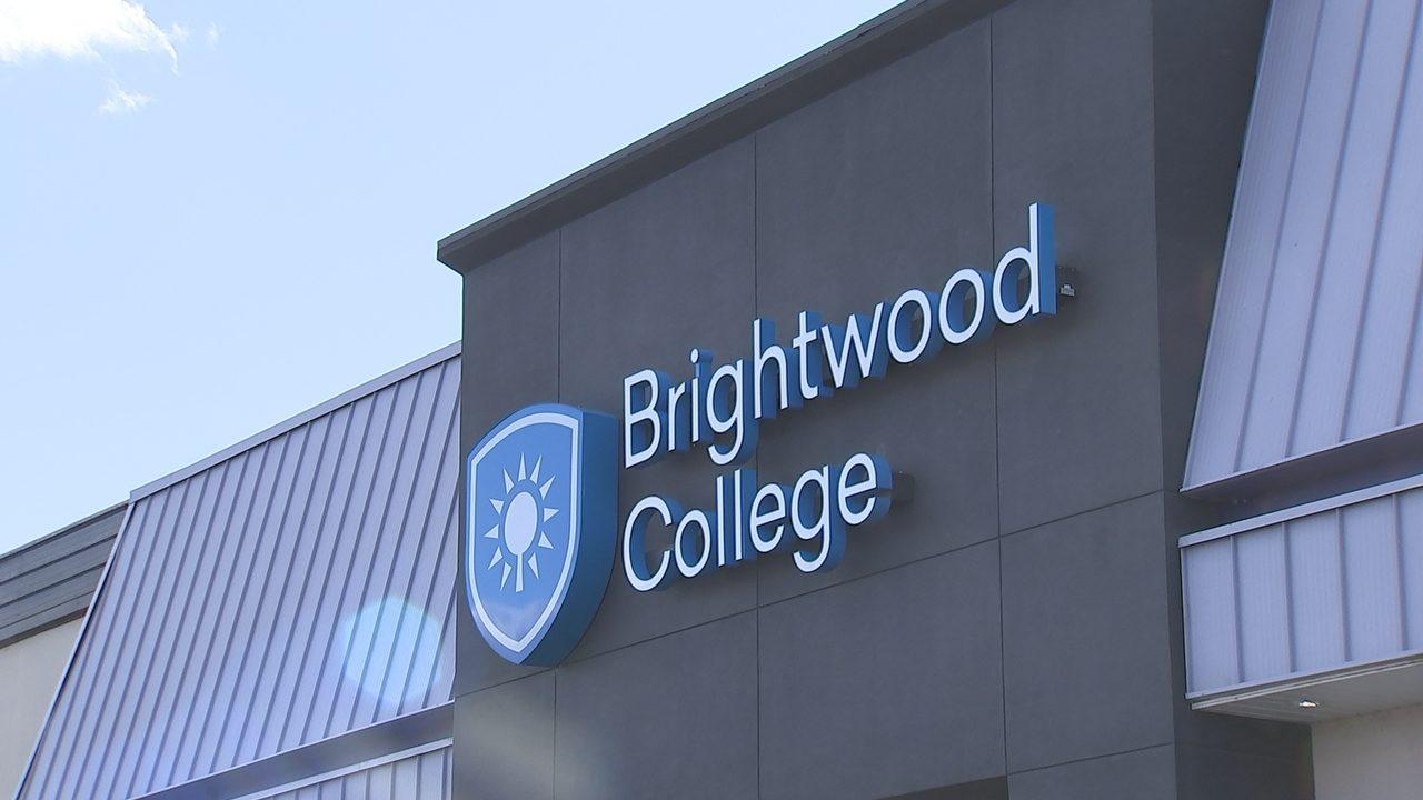 Brightwood-College-Loan-Forgiveness