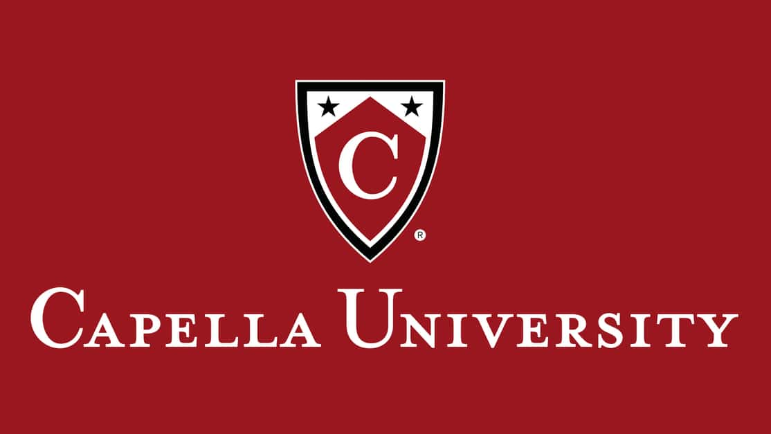 Capella-University-student-loan-forgiveness