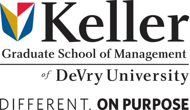 Keller Graduate School Loan Forgiveness