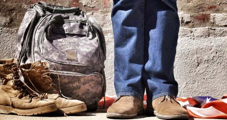Military-Veteran-Debt-Relief
