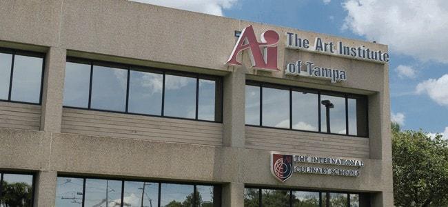 art-institute-loan-forgiveness