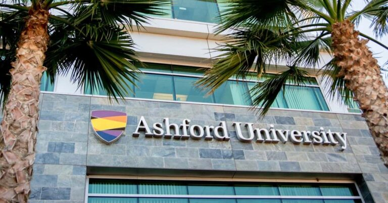 ashford-university-student-loan-forgiveness