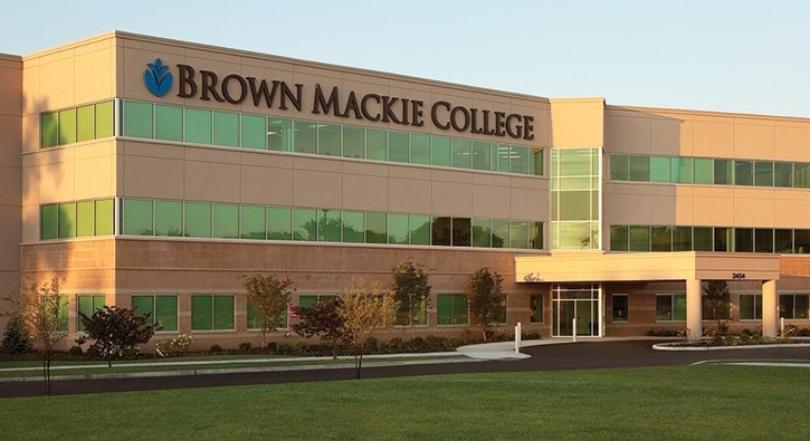 brown-mackie-college-loan-forgiveness