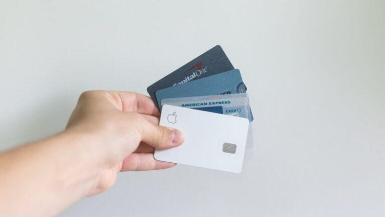 credit-card-debt-relief