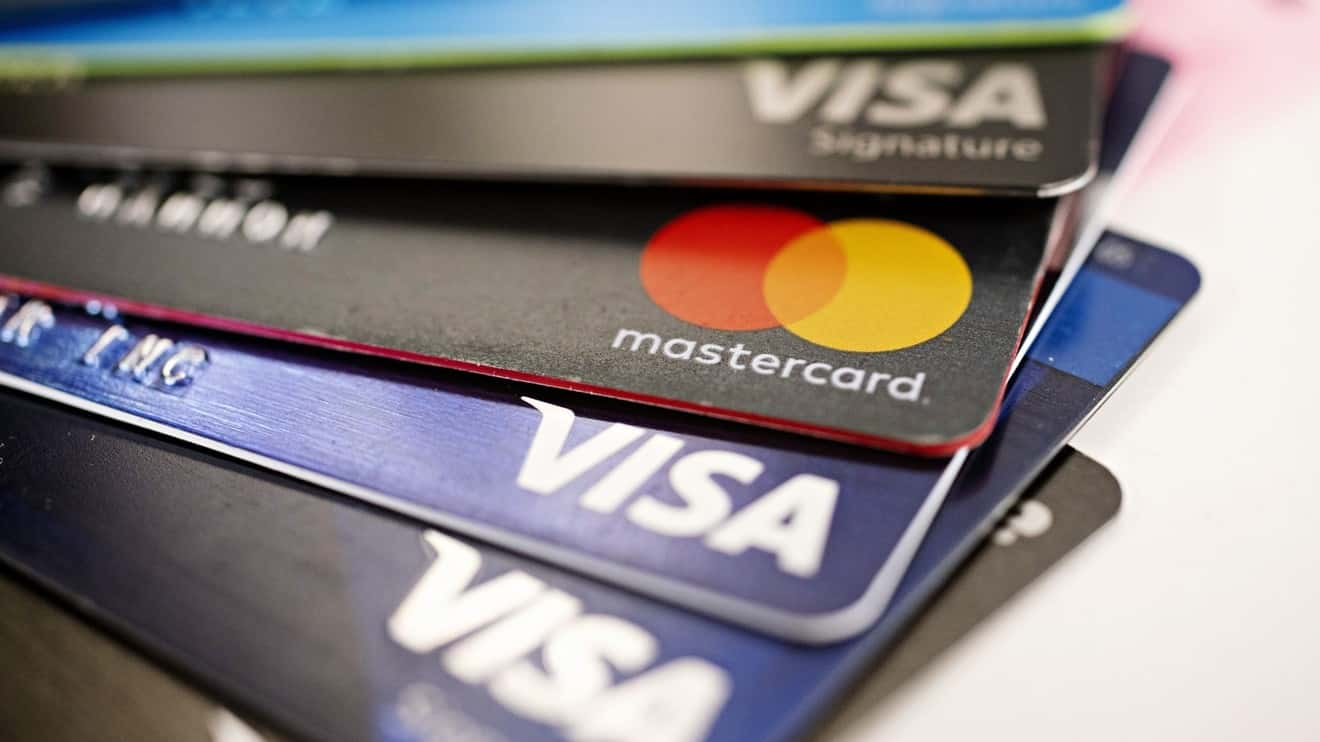 credit-card-debt-usa