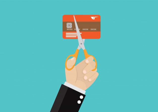 cut-credit-card-debt