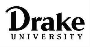 drake-college-loan-forgivenes
