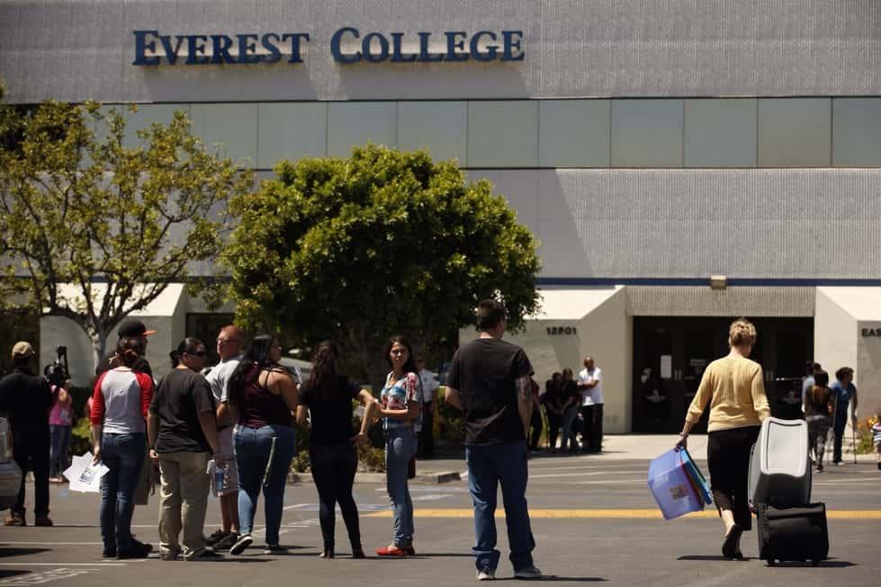 everest-student-loan-forgiveness