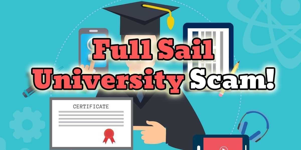 full-sail-university-loan-forgiveness