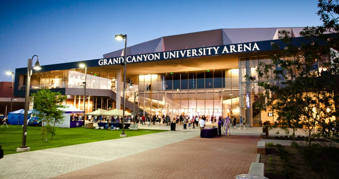 grand-canyon-university-loan-forgiveness