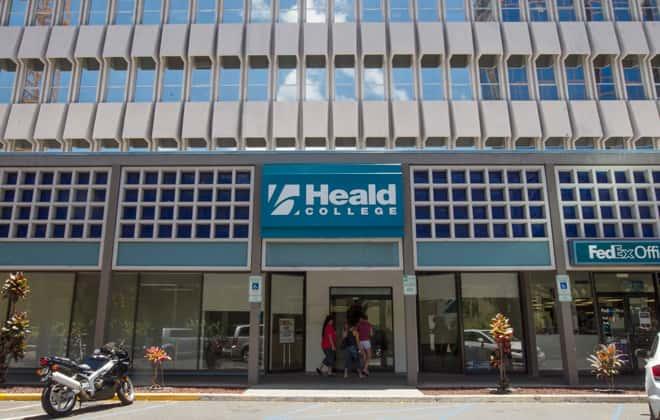 heald-college-loan-forgiveness