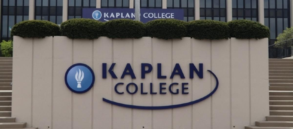 kaplan-loan-forgiveness