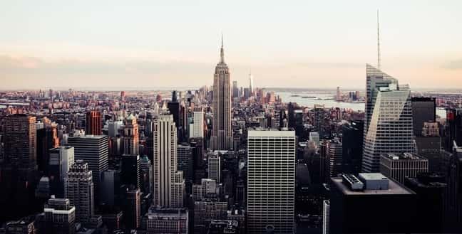 new-york-student-loan-forgiveness