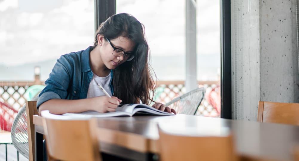 private-student-loan-forgiveness