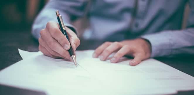 public-service-loan-forgiveness-lawsuit