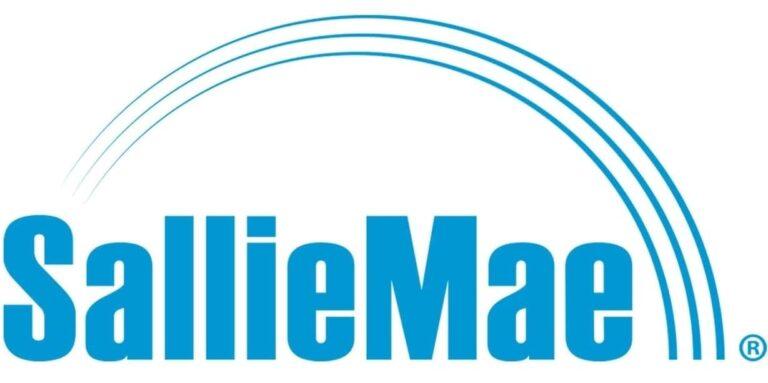 sallie-mae-student-loan-forgiveness