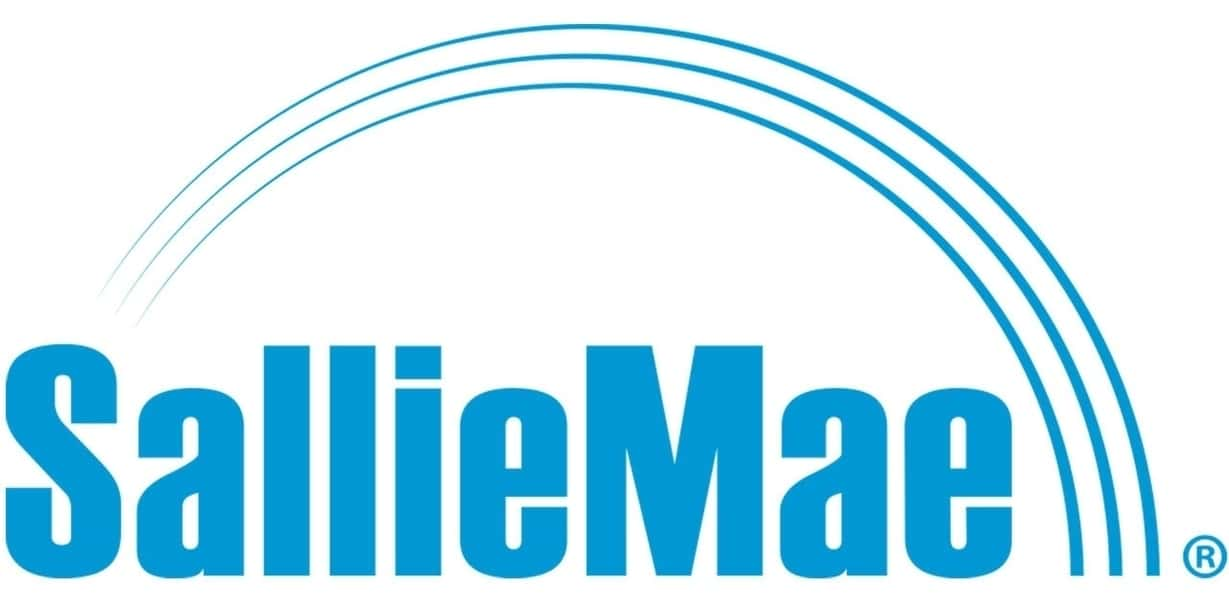sallie-mae-student-loan-forgiveness