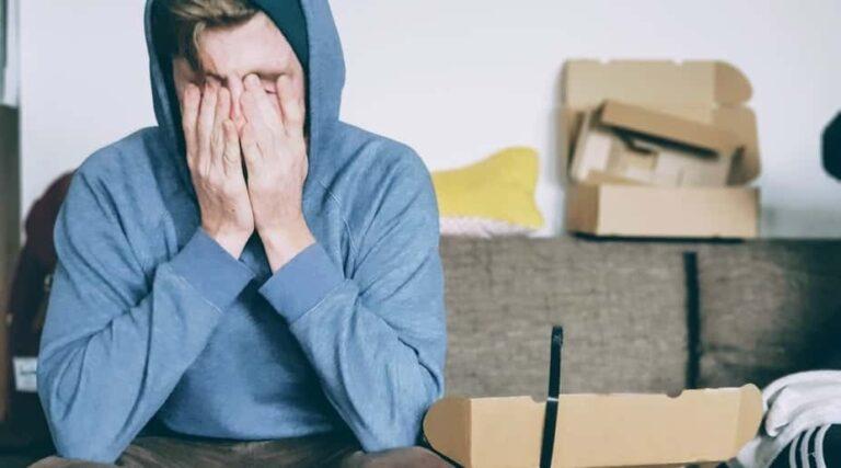 student-loan-borrowers-mental-health