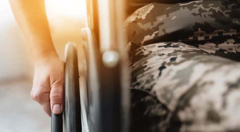 student-loan-forgiveness-disabled-veterans
