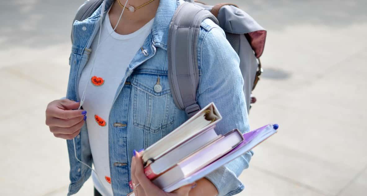student-loan-forgiveness-options