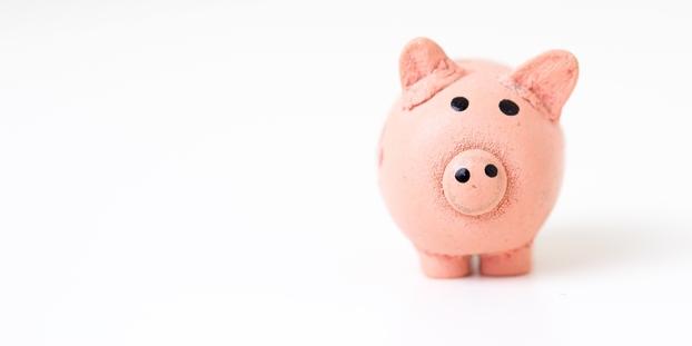 student-loan-refinancing-help