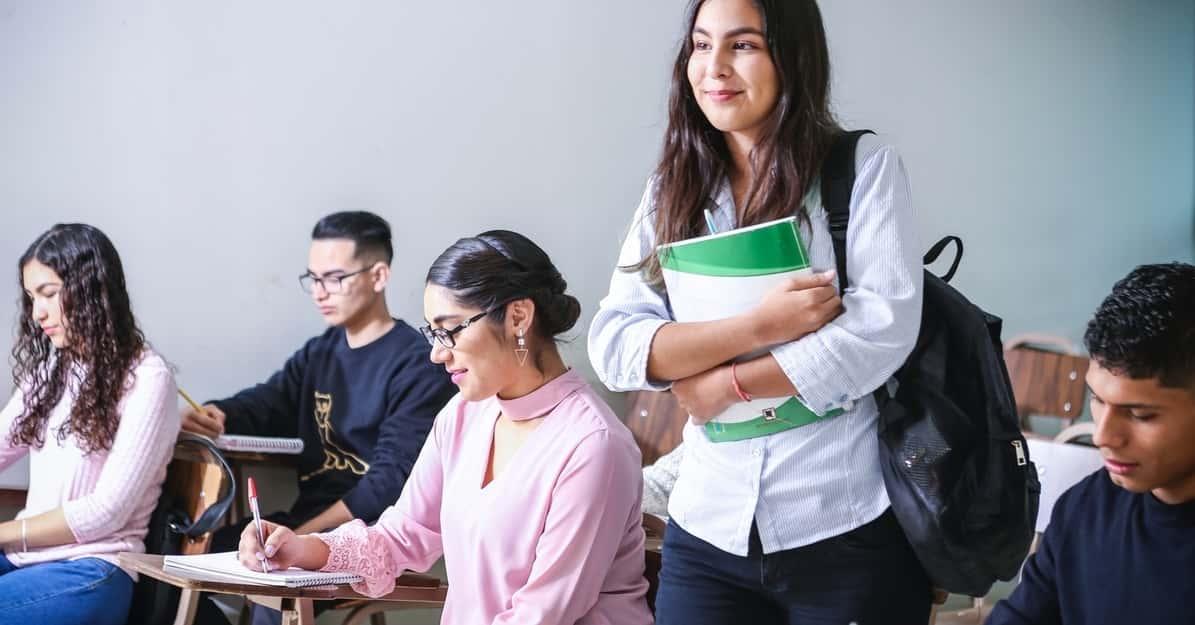 student-loan-tax