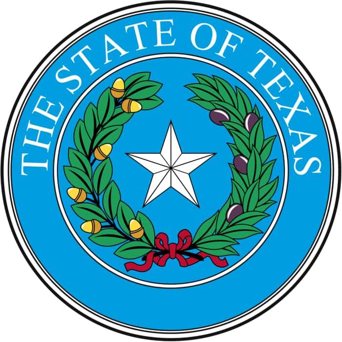 texas-student-loan-forgiveness