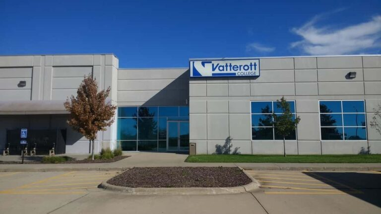 vatterott-college-student-loan-forgivenes