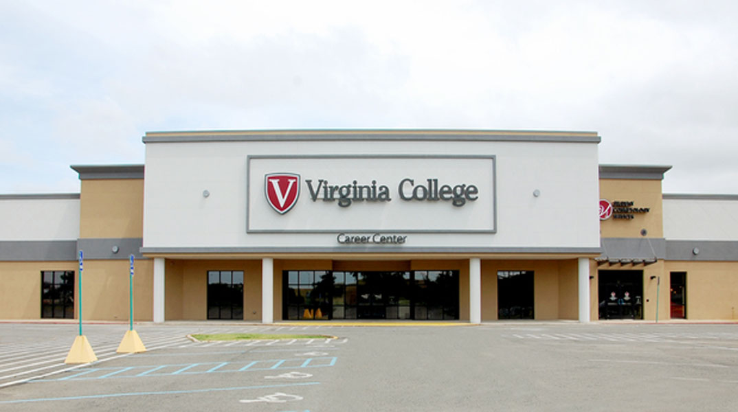 virginia-college-Loan-Forgiveness