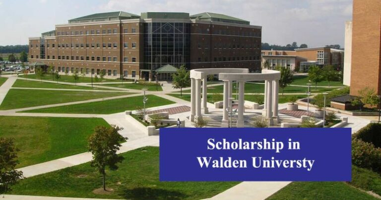 walden-university-loan-forgiveness