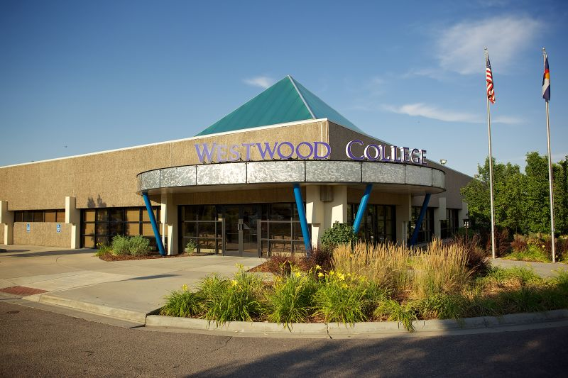 westwood-college-student-loan-forgiveness