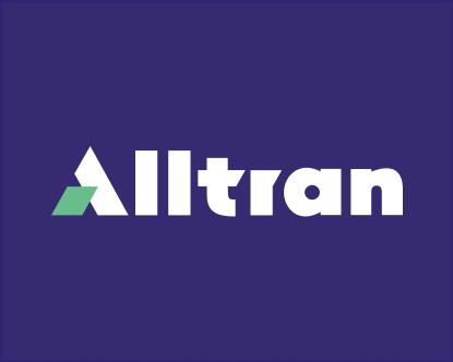 Alltran Education