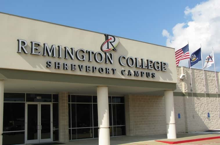 Remington-College-Student-Loan-Forgiveness