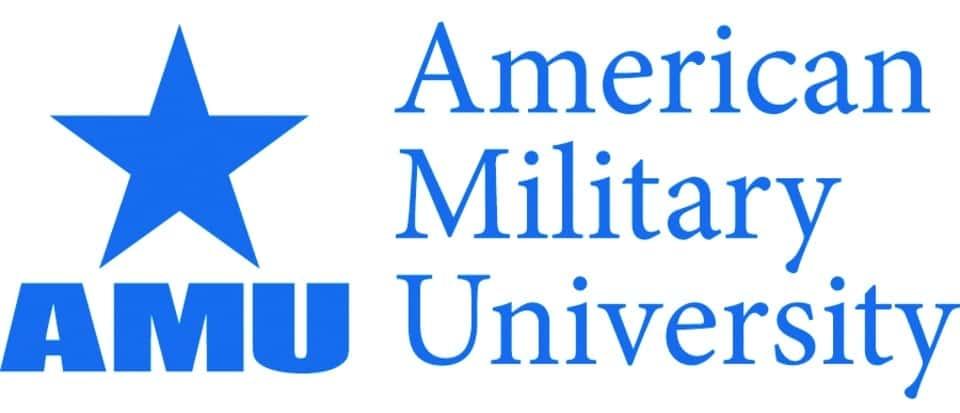 American Military University Loan Forgiveness Options