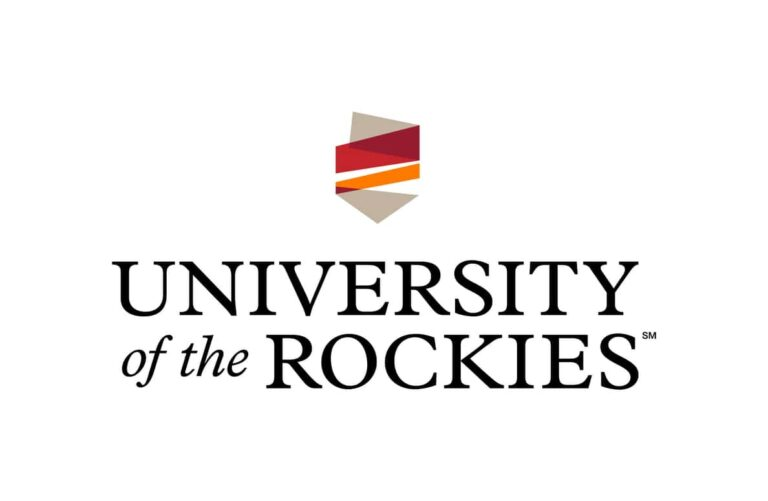 University of the Rockies Loan Forgiveness