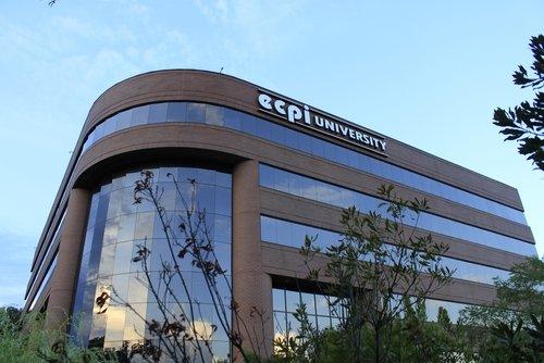 ECPI University Loan Forgiveness