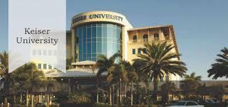 Keiser University Loan Forgiveness