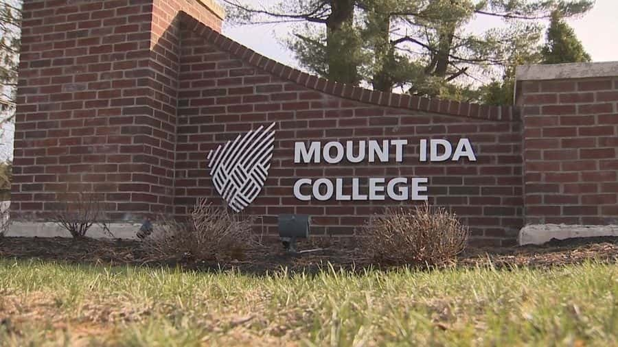 Mount-Ida-College-Loan-Forgiveness