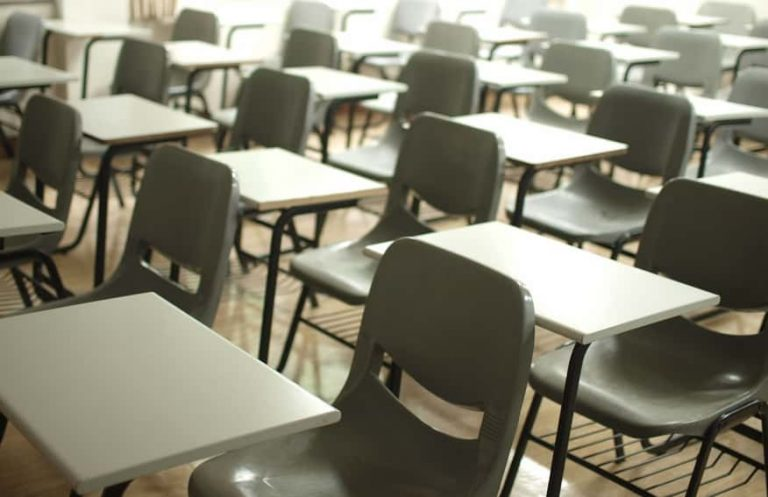 Closed School Loan Discharge